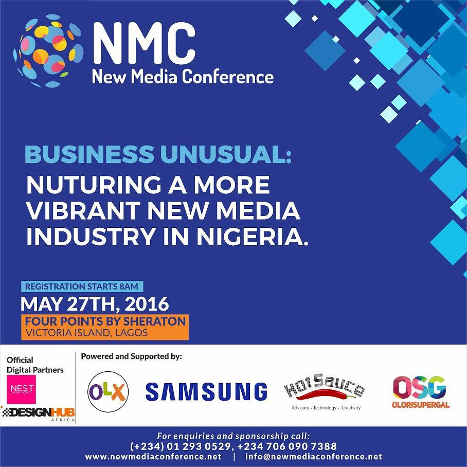 NMC 2016_1
